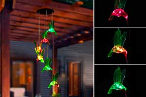 Best Wind Chimes