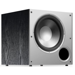 4. Polk Audio PSW10