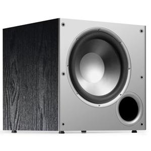 4. Polk Audio PSW10