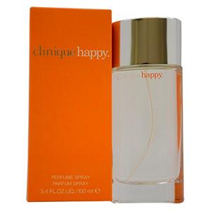 5. Clinique's Happy