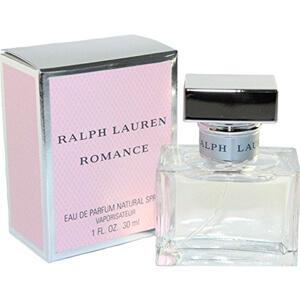 9. Romance by Ralph Lauren