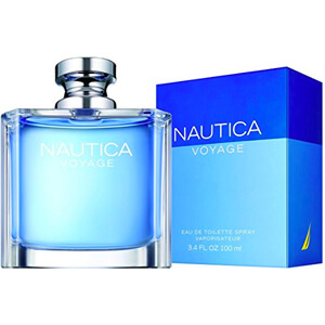 31bf8787883d Top 10 Best Perfumes for Men in 2019 Reviews