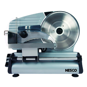 4. Nesco FS-250 180-watt