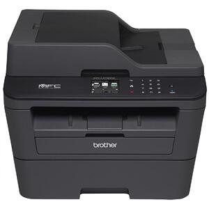 5. Brother MFCL2740DW Wireless Monochrome Printer