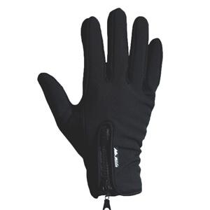 2. Mountain Made Outdoor Gloves for Men & Women