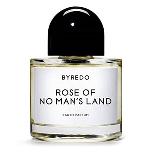 3. Rose Of No Man's Land, by Boredom