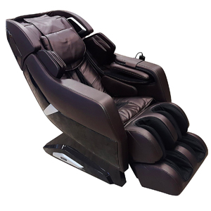 9. Infinity IT-Riage X3-CB 3D Massage Chair