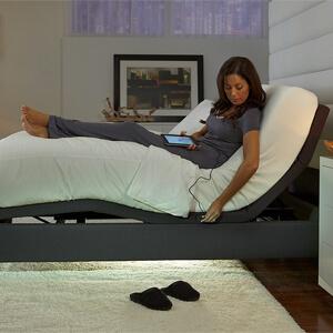 10 Leggett & Platt Adjustable Bed Base