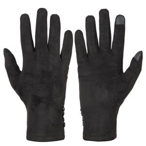 3. GLOUE Women's Touch Screen Gloves