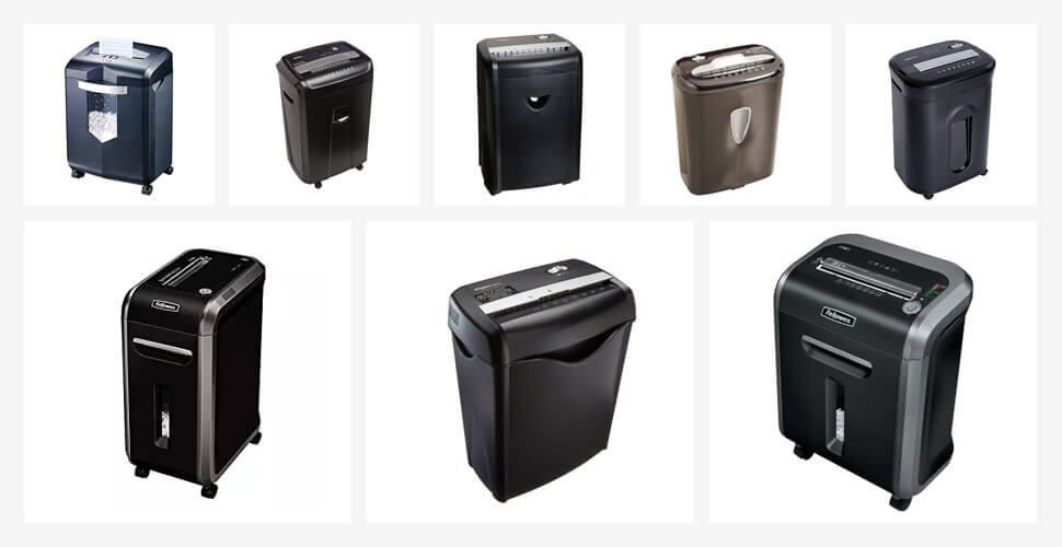 paper shredders best buy Paper shredders are the ultimate shredding apparatus and these can shred around all office waste comprising off crumpled papers, plain paper printouts, office documents, cardboard boxes, files, paper or plastic folders, bounded paper sheets with paper clips or staples, dvds, cds, floppy disks, magnetic disks and piles of papers.
