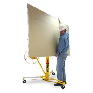 2 Telpro Inc. PANELLIFT PanelLift Drywall Lifter