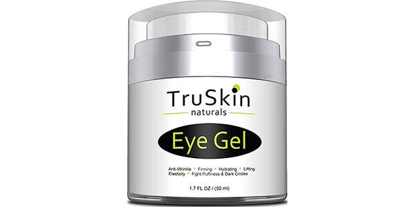 Best Eye Gel Cream
