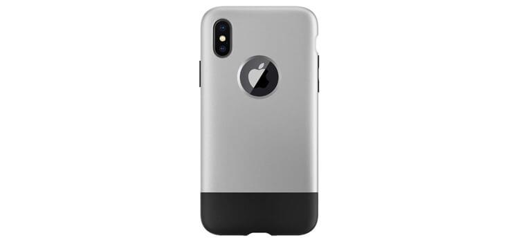 Top 10 Best iPhone Xs Case Protectors in 2018